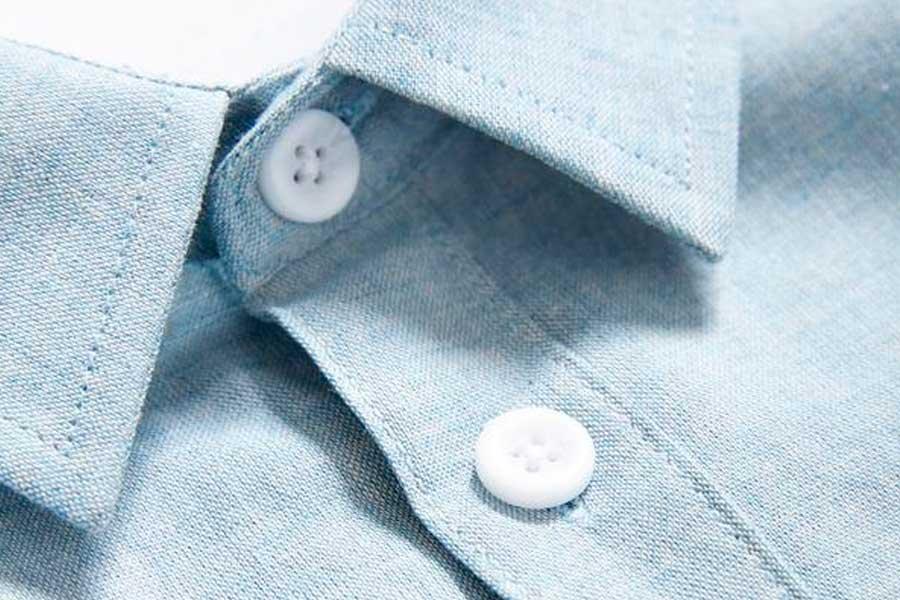 پیراهن مردانه تولیدی سادات پوش