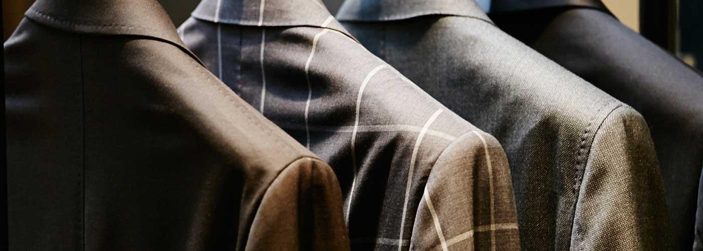 خرید کت و شلوار سادات در مشهد